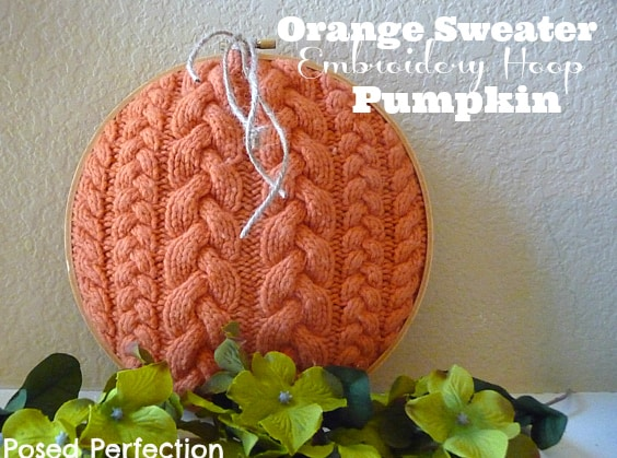 orange-sweater-hoop-pumpkin-8