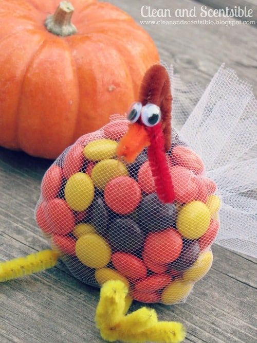 Resized-Turkey-Treats6