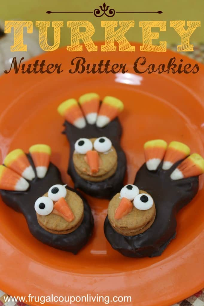 Turkey-Nutter-Butter-Cookies-frugal-coupon-living-682x1024