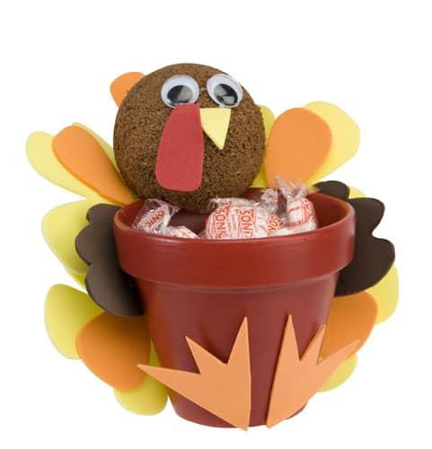 TurkeyTreatPot(lg)