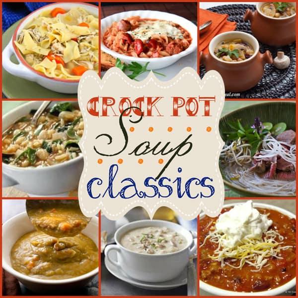 crock-pot-soup-classics1-600-x