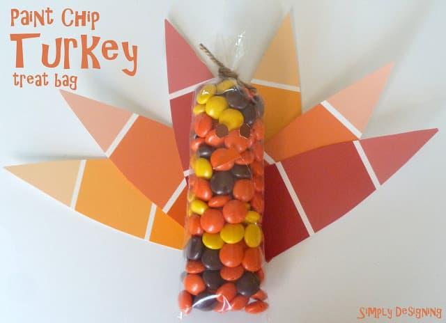 paint-chip-turkey-treat-bag-01a