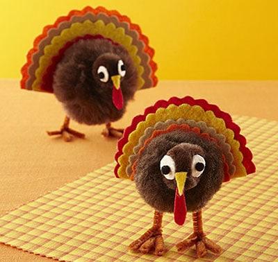 thanksgiving-craft-06