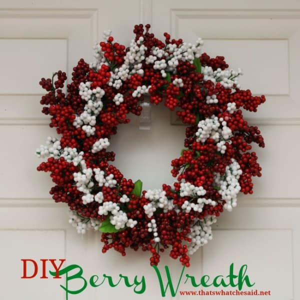 600x600xBerry-Wreath-Square-holidays.jpg.pagespeed.ic.DmFxcMHC-W