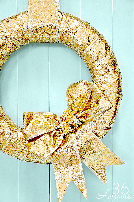 Ribbon-Wreath-the36thavenue.com_