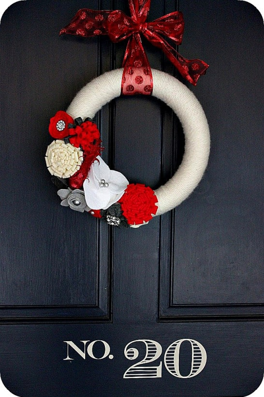 ashley-wreath-on-the-door