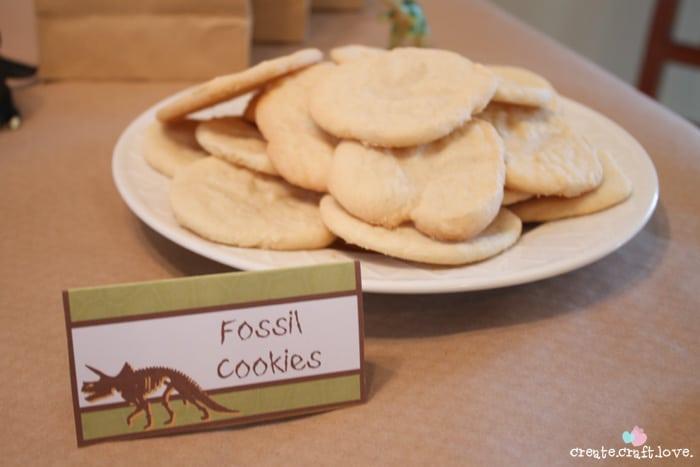 dinodigcookies