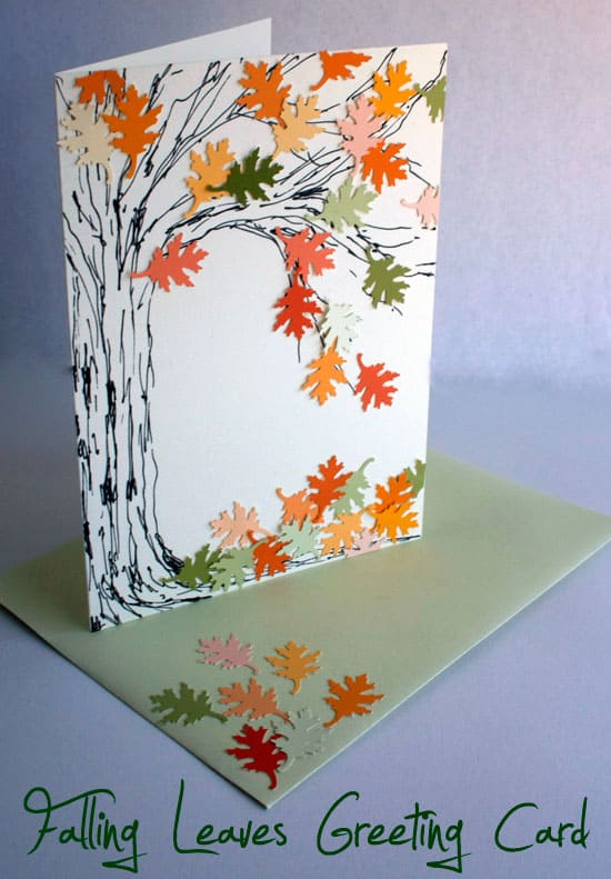 fall_leaves_greeting_card