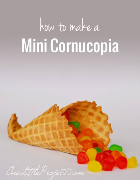 how-to-make-a-mini-cornucopia1