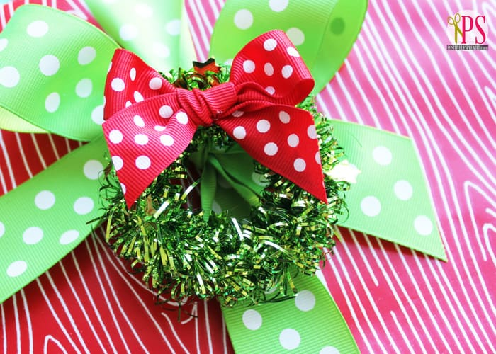 miniature-tinsel-wreaths-7