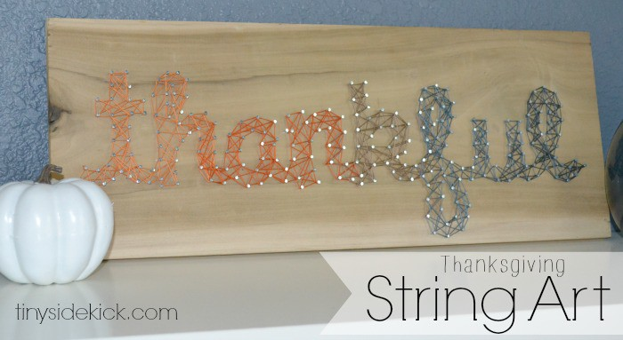 thanksgiving-string-art-sign