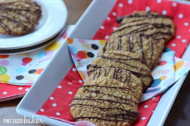 1 ps Christmas Cookies (18)