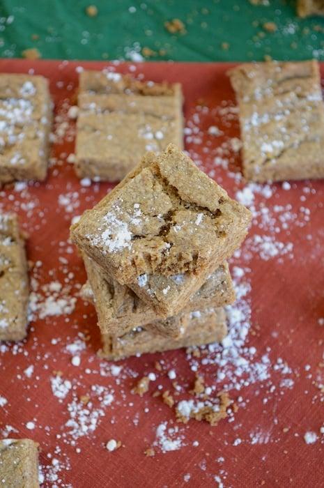 Gingerbread-Brownies-6