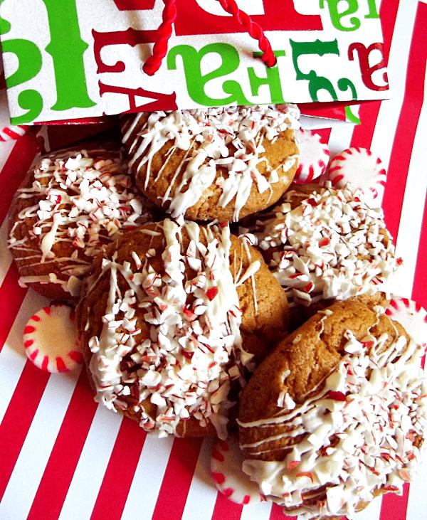 Peppermint-Bark-Cookies1