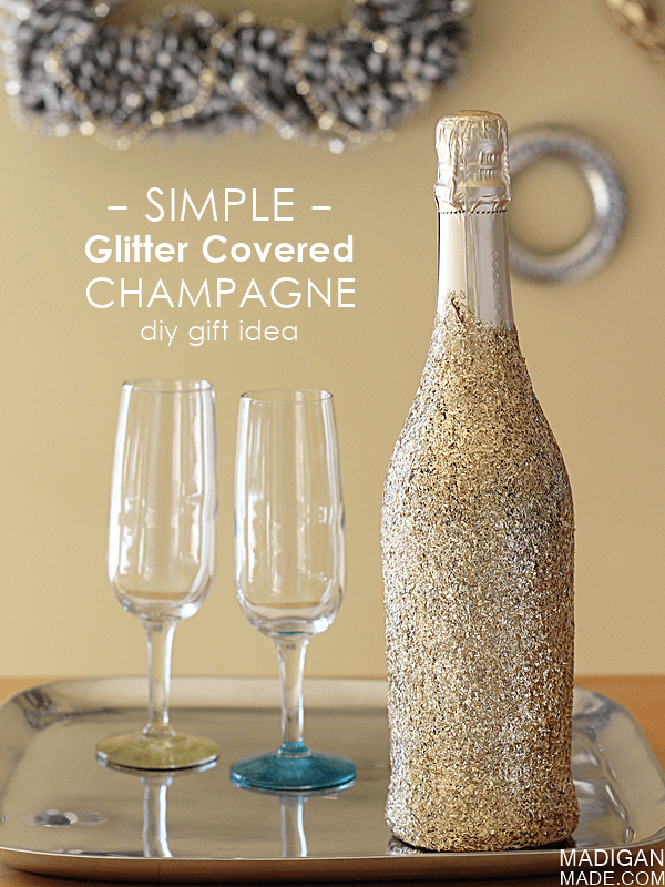 simple-glitter-covered-champagne-bottle-0_zps580f9b70