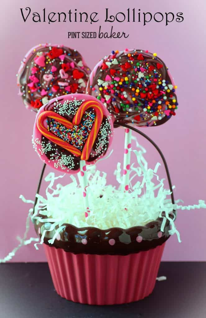1 ps Valentine's lollipops (3)