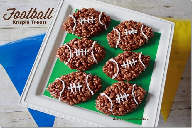 654x437xFootball-Rice-Krispie-Treats_thumb.jpg.pagespeed.ic.RgG5jcocP7