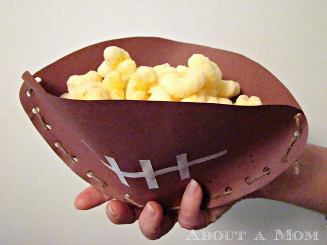 DIY-Super-Bowl-Snack-Cups