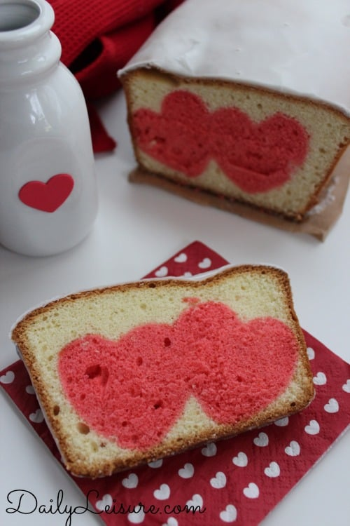 Hidden-Hearts-Pound-Cake