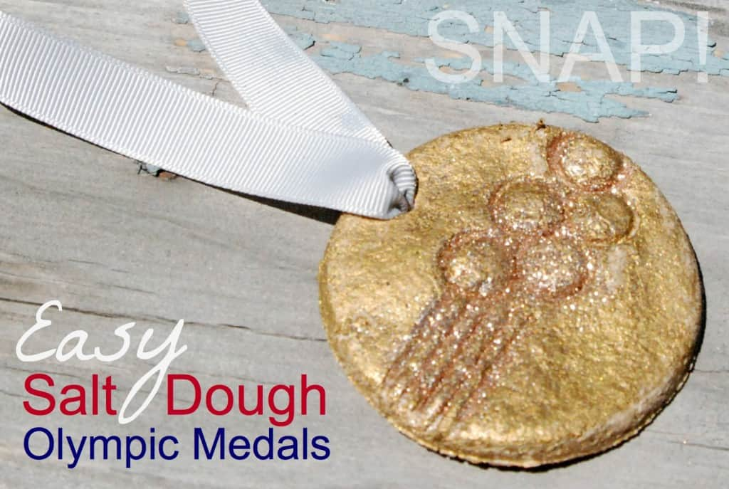 Salt-Dough-Medal-6-1024x687