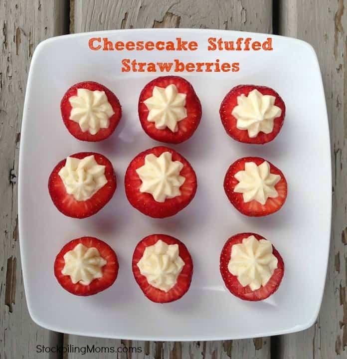 cheesecakestuffedstrawberriesfinal