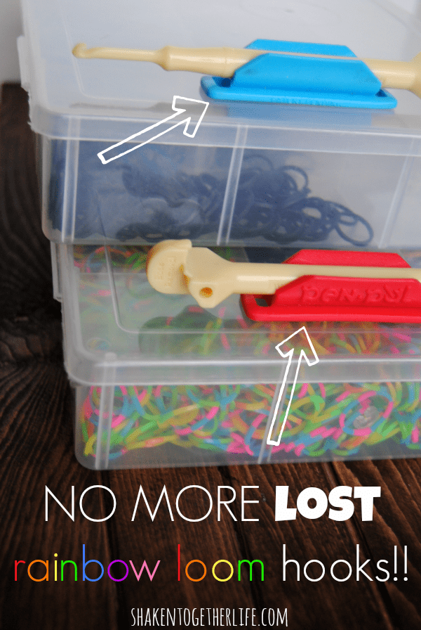 no-more-lost-rainbow-loom-hooks