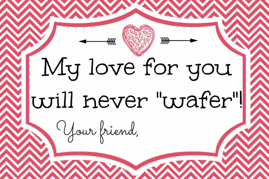 valentineprintable copy