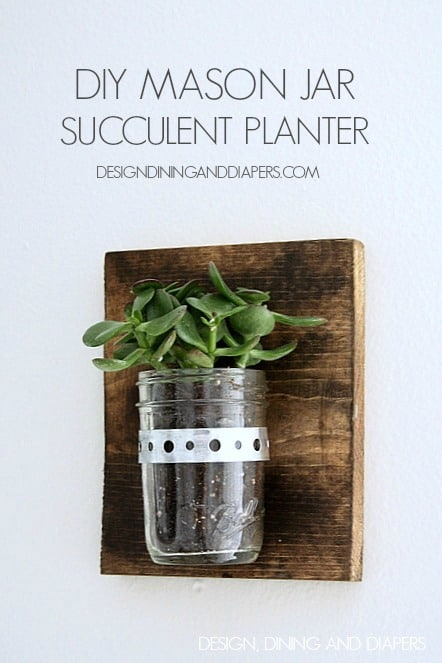 DIY-Industrial-Succulent-Holder1