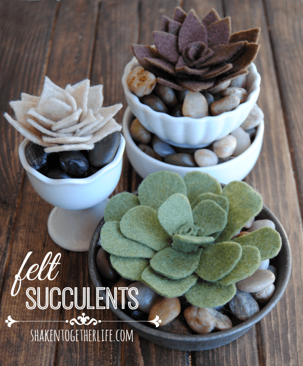 DIY-felt-succulents-trio
