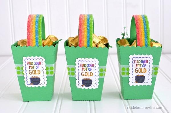 Gold-box-2-1