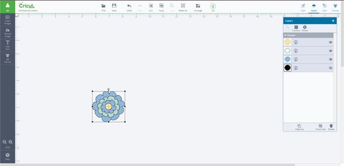 designspace3-5