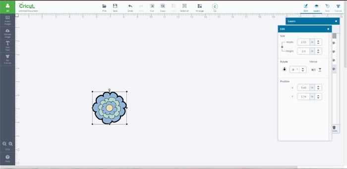 designspace7