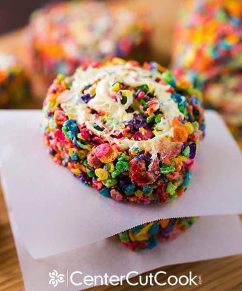 rainbow-rice-krispie-pinwheels-3