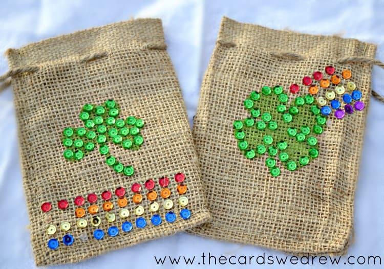 st-patricks-day-treat-bags