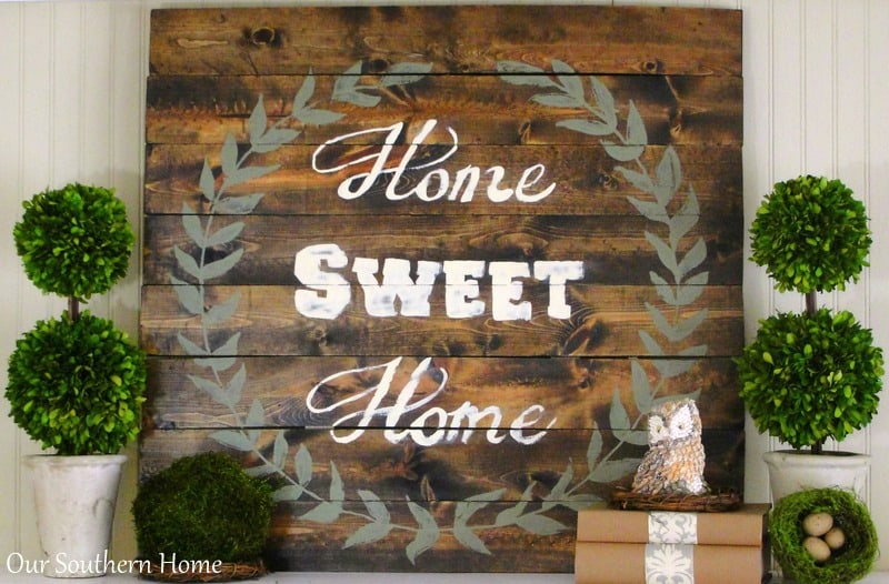 1-Home-Sweet-Home-SignCraftG-004-001