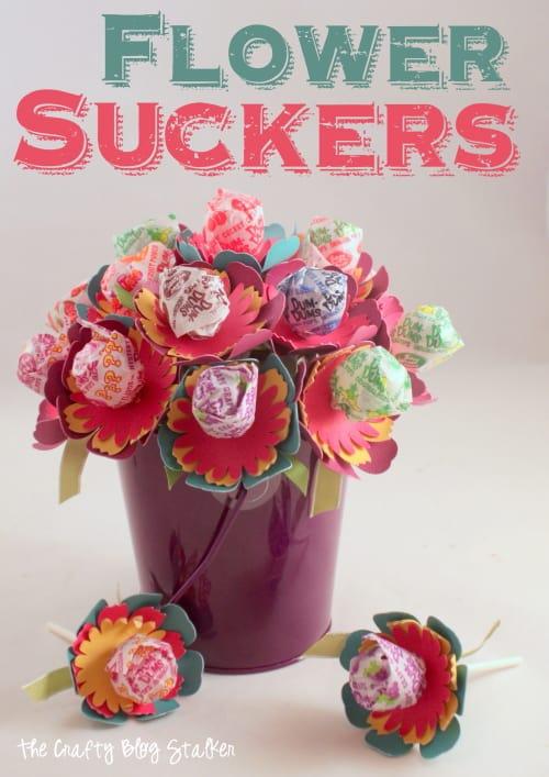 Flower_Suckers_16