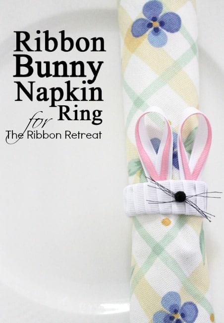 Ribbon-Bunny-Napkin-Ring