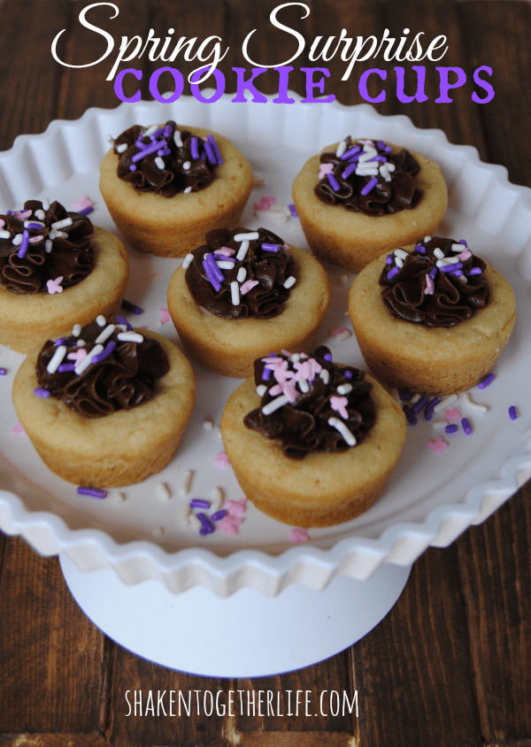 Spring-surprise-cookie-cups