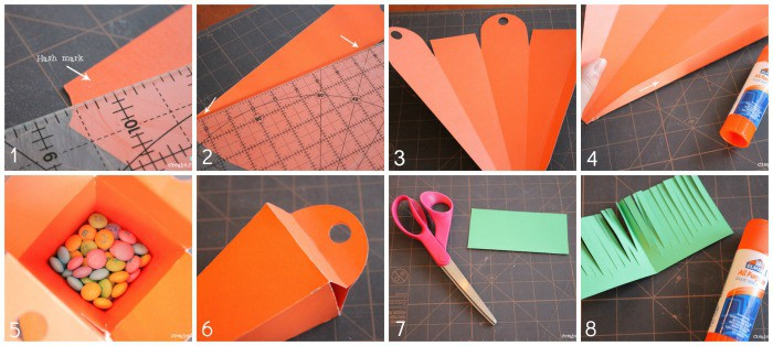 papercarrotboxassembly