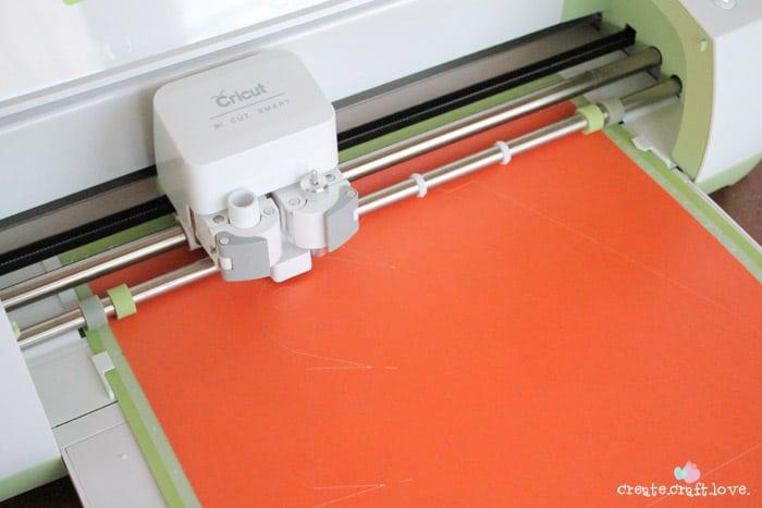papercarrotboxcricut