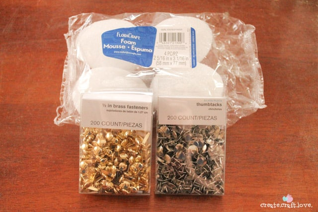silver and gold easter eggs supplies