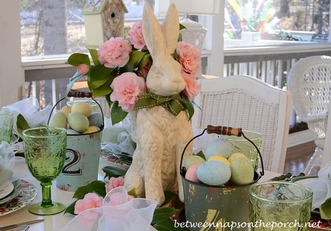 Easter-Spring-Tablescape-16_wm