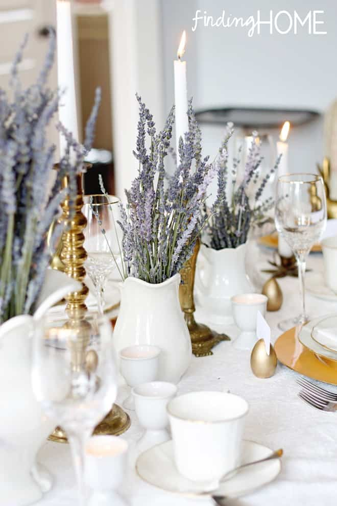EasterLavenderTableSetting_thumb
