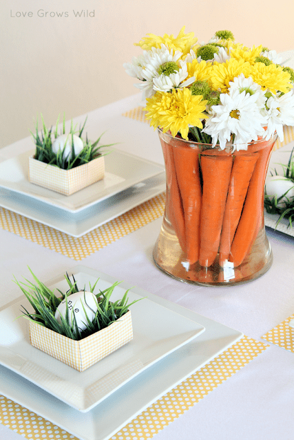 Easter_Tablescape_9