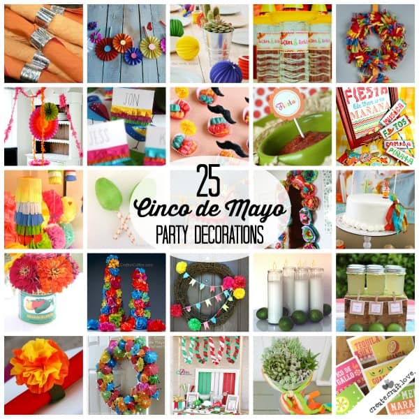 partydecorcollage