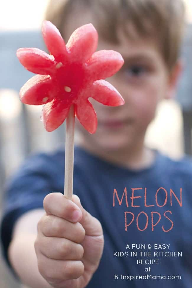 Watermelon-Pops-An-Easy-Kids-in-the-Kitchen-Recipe-at-B-Inspired-Mama
