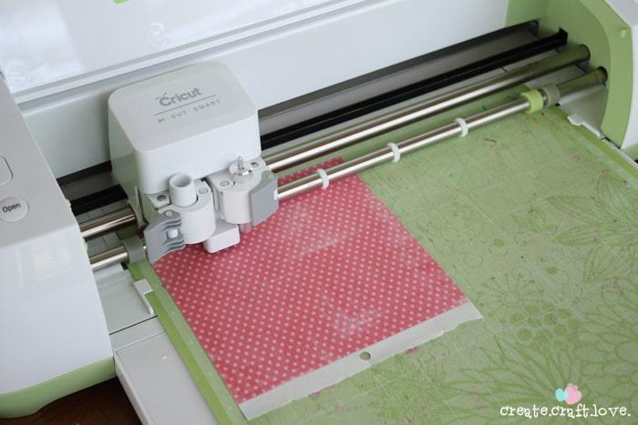 paperflowerframes1