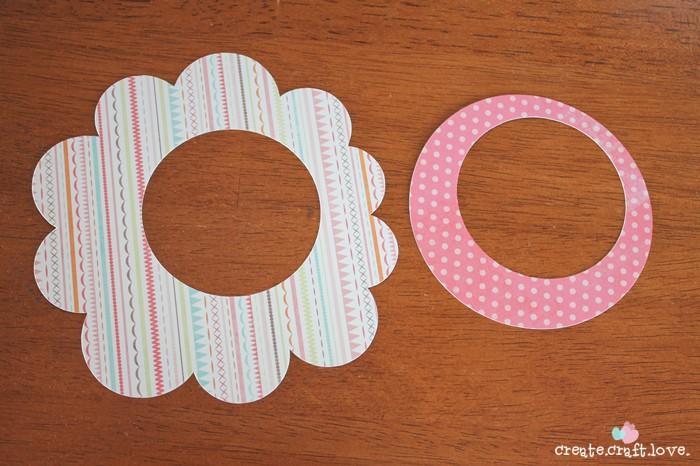 paperflowerframes2