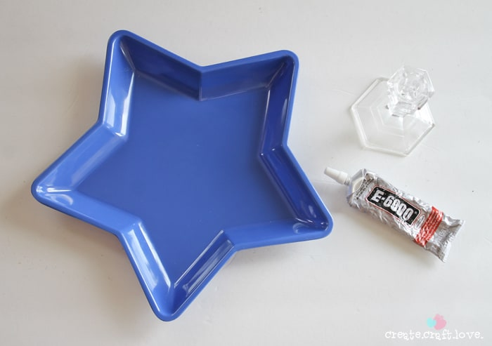 starcakeplatter1