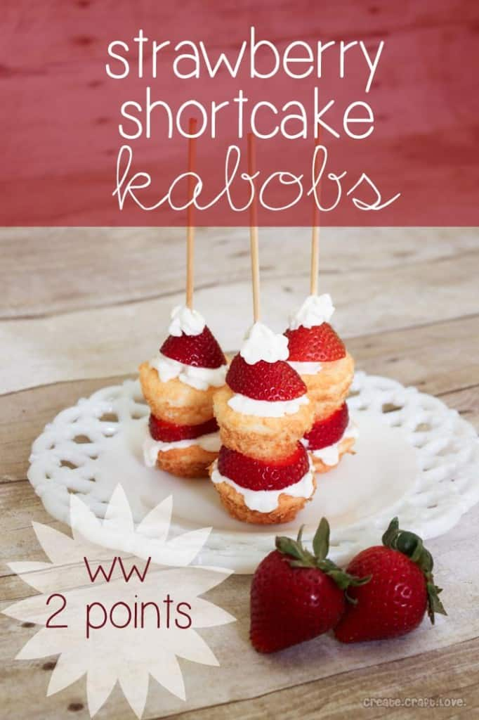 strawberry shortcake kabobs beauty shot copy